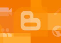 Архив для Blogger на отдельной странице