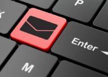 Форма подписки по Email для Blogger и WordPress
