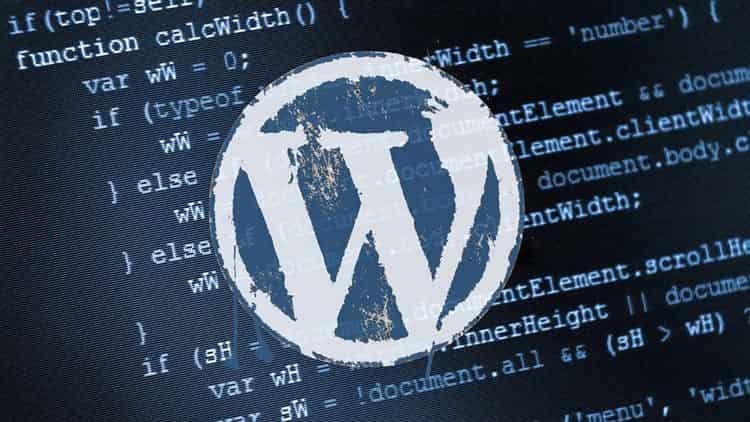 Ротатор баннеров на сайте WordPress