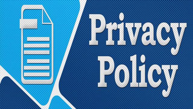 Плагин согласие Политика конфиденциальности в комментариях