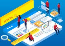 Как создать сайт на WordPress? [Пошаговая инструкция с Видео]