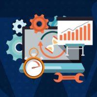 Оптимизация изображений в WordPress
