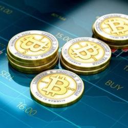 Виджет и плагины криптовалют для сайта