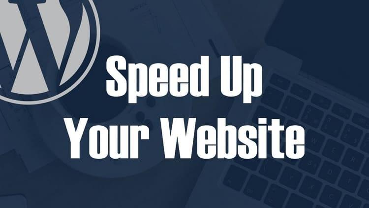 Плагины для быстрой загрузки сайта