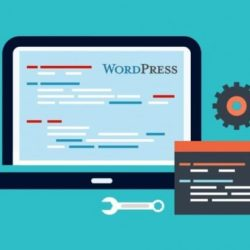 Спойлер (Spoiler) для WordPress — плагин BBSpoiler