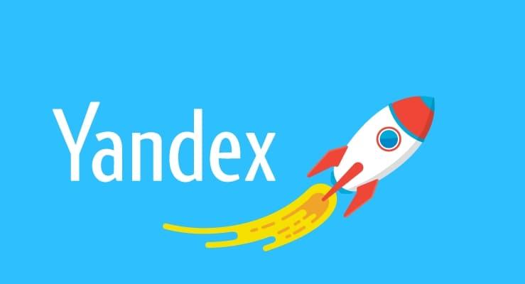 Яндекс Турбо-страницы. Как подключить RSS-каналы WordPress 1