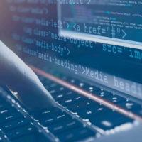Как добавить код на сайт WordPress