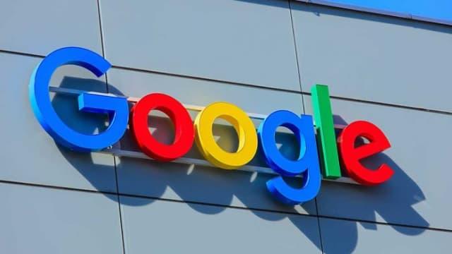 Squoosh от Google