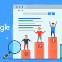 Как сообщить о новой странице сайта поисковым системам