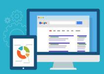 Как узнать самые популярные страницы сайта в Яндекс Метрике
