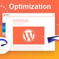 Как оптимизировать WordPress одним плагином