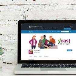 Плагин Yoast SEO WordPress. Правильные настройки