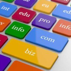 Как подтвердить права на сайт или домен
