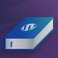 Добавляем время чтения статьи на сайт WordPress