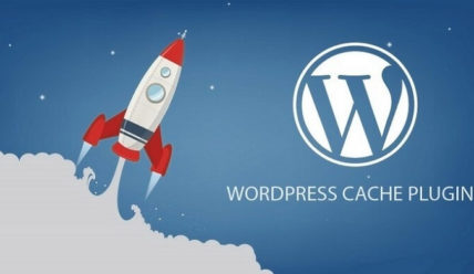 Настройка WP Super Cache кэширование WordPress