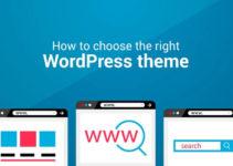 Как выбрать тему WordPress? Советы от Yoast SEO