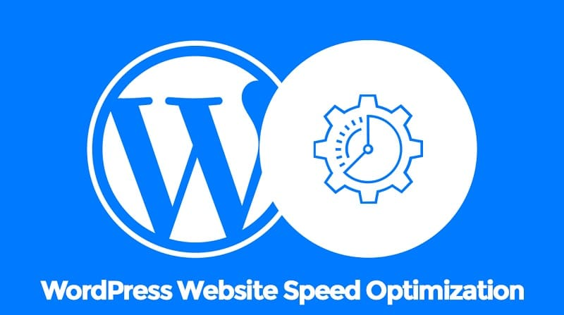 Optimization WordPress