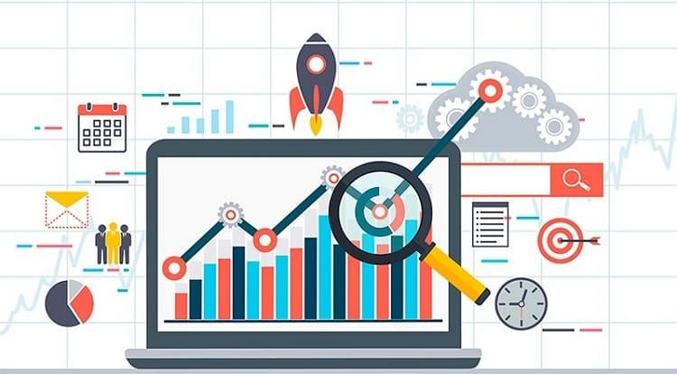 SEO-аудит - комплексный анализ сайта на соответствие требованиям поисковых систем