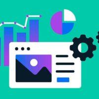 Используем формат изображений WebP в WordPress