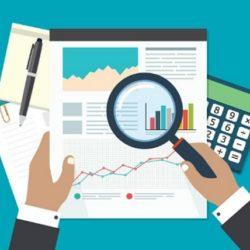 Технический анализ и SEO-аудит сайта бесплатно