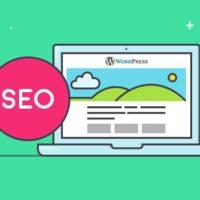 Распространённые SEO-ошибки сайтов на WordPress
