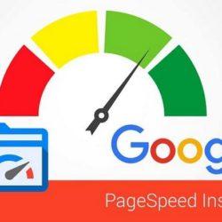 Как ускорить сайт WordPress для Google PageSpeed