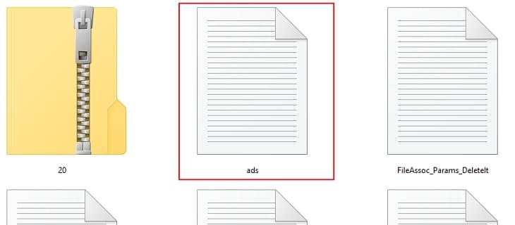 Как создать файл ads.txt AdSense