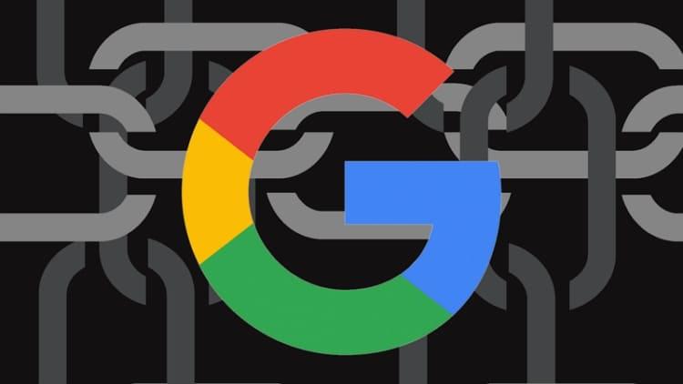 Новые атрибуты, представленные Google, призваны дополнить nofollow