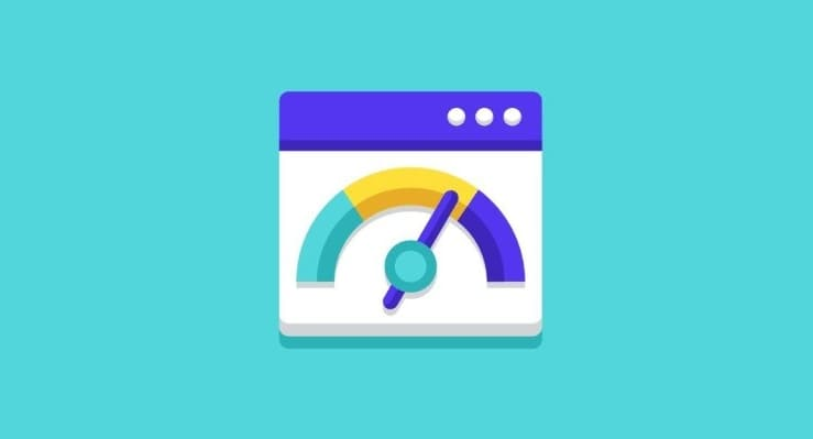Кэширование данных в WordPress позволяет ускорить работу вашего сайта
