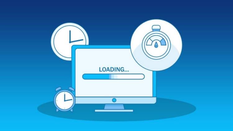 С W3 Total Cache ваши веб-страницы загружаются намного быстрее, прямо из кэша
