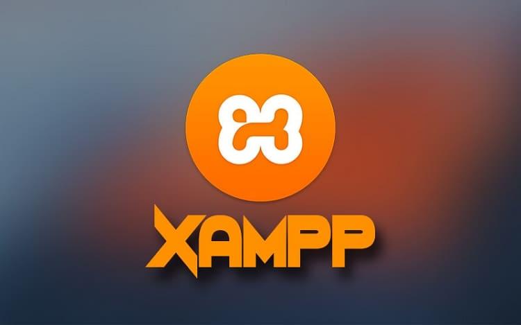 Установка Localhost XAMPP на компьютер Windows 10