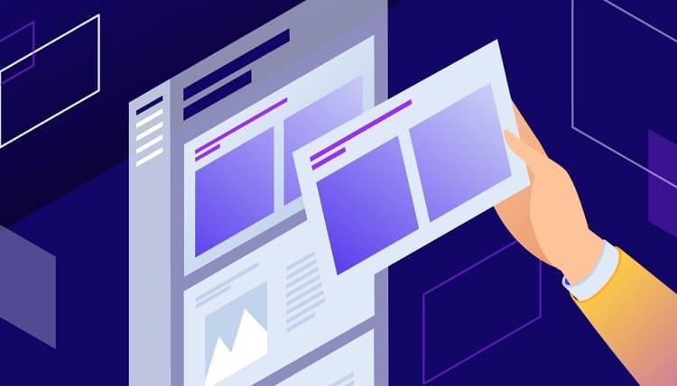 Сортировка записей и рубрик в WordPress