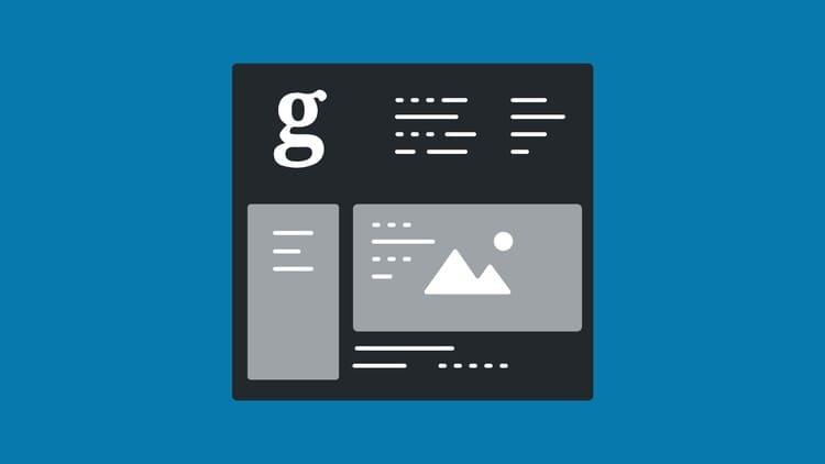 Как преобразовать классический контент WordPress в блоки Гутенберга