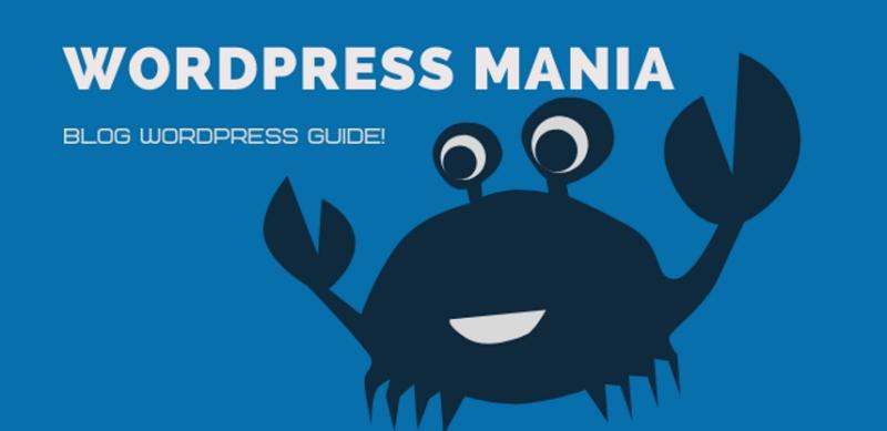 (c) Wordpressmania.ru