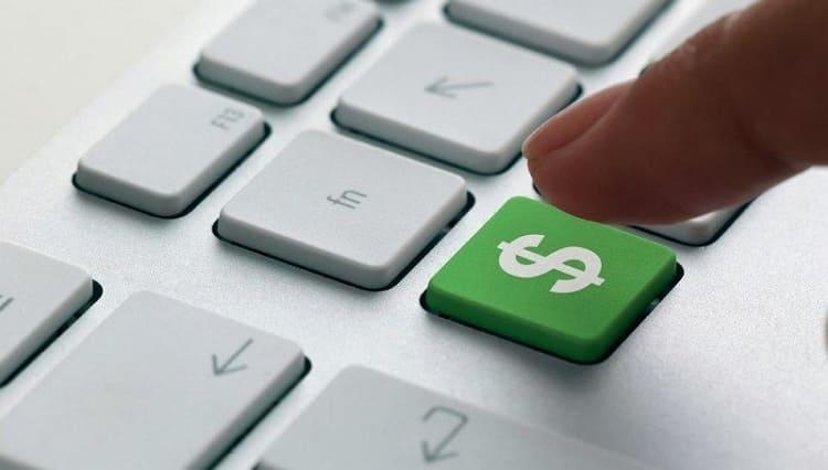 Как заработать деньги на своем сайте с помощью рекламы?