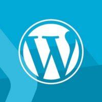 ТОП-5: Лёгкие и быстрые темы WordPress