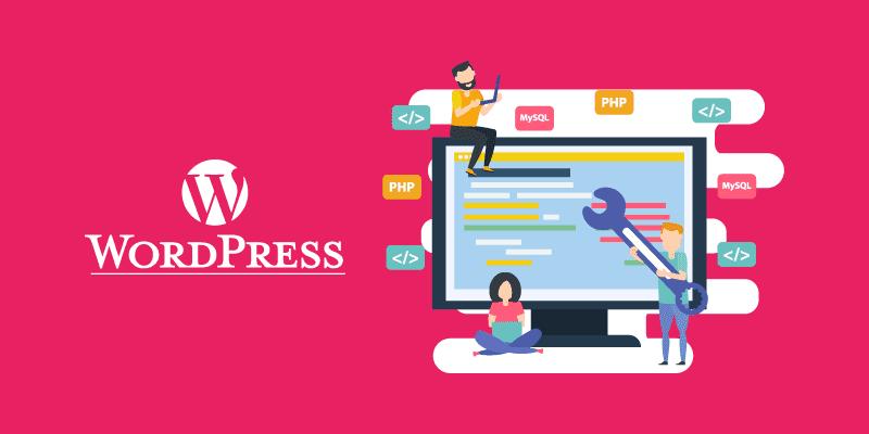 Оптимизация WordPress для быстрой загрузки веб-ресурса