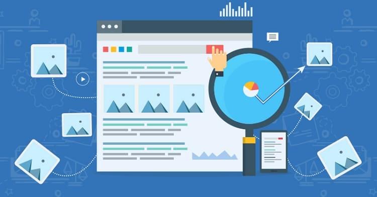 Оптимизируйте изображения, чтобы ускорить ваш сайт WordPress