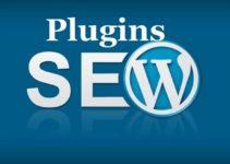 SEO плагины WordPress. Топ — 5 лучших