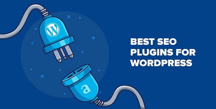 Отличные SEO плагины WordPress с большим функционалом для SEO-оптимизации сайта