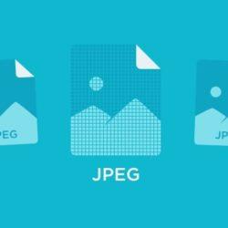 Оптимизация изображений WordPress автоматически