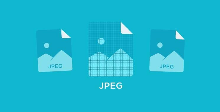 Плагин для оптимизации изображений WordPress