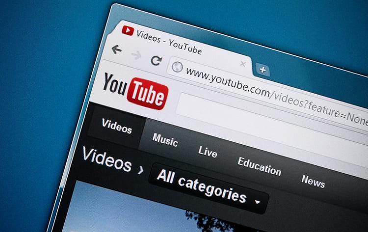 Оптимизация скорости загрузки видео в WordPress