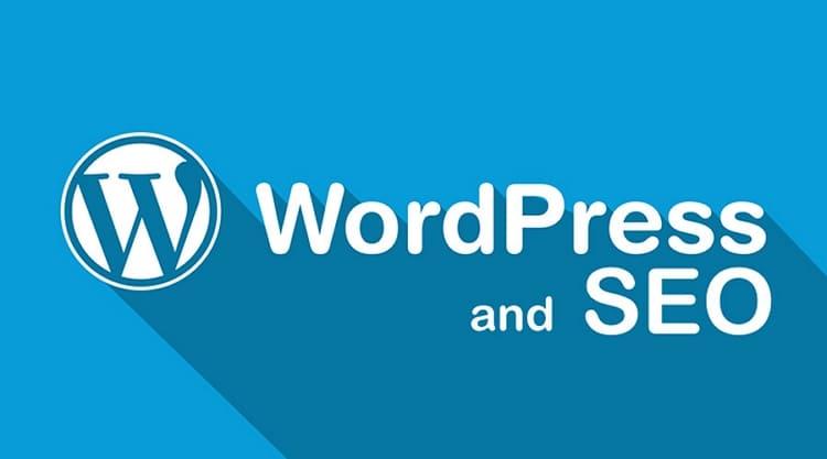 SEO оптимизация WordPress для повышения рейтинга в Яндекс и Google
