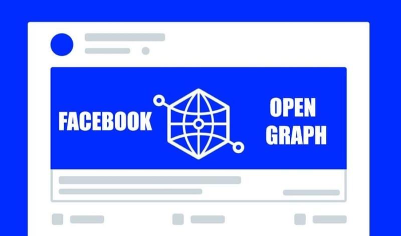 Как настроить теги Open Graph Facebook для WordPress?