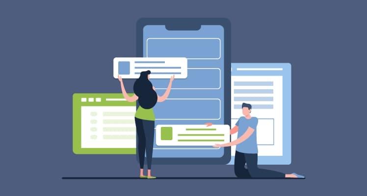 Использование разметки позволит поисковой системе лучше определять содержание страницы