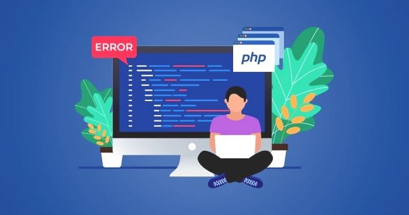 Как правильно редактировать functions.php в WordPress