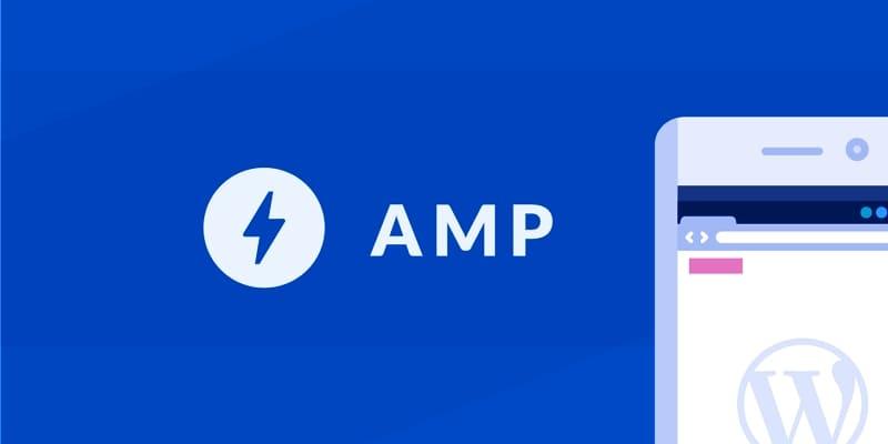 AMP для WP - Ускоренные мобильные страницы