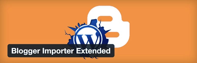 Пошаговое руководство по переходу с Blogger на WordPress