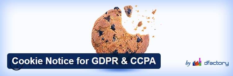 Информировать пользователей о том, что ваш сайт использует файлы cookie
